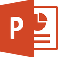 Microsoft Office PowerPoint 2013