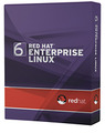 Red Hat Enterprise Linux Desktop